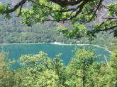 Bosnië heeft van die idyllische plekjes...