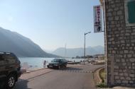 Montenegro Hostel 4 You - Kan de locatie beter?