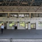 Sfeervol, zoals alle Joegoslavische jaren zeventig ontwerpen